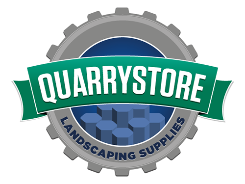 Quarrystore